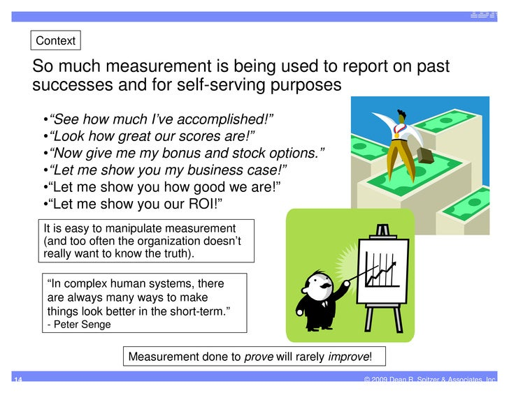 performance measurement systems Definition of performance measure: a performance review is designed to evaluate how you are performing in your role and to identify any areas where training may.