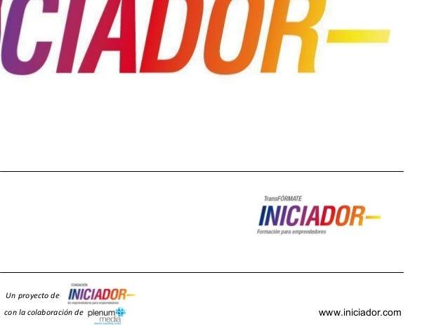 INFORME DE ACTIVIDADES                         Indicadores Junio y Julio 2012                                   Fundación ...