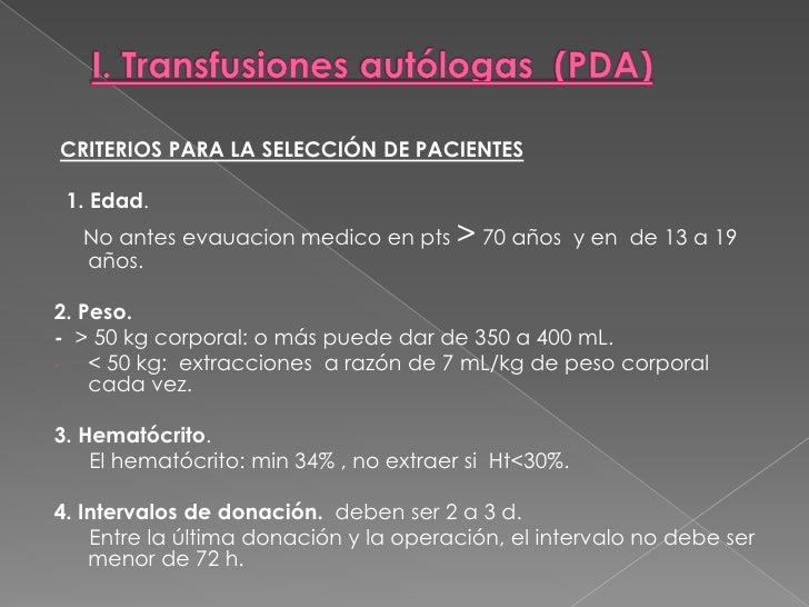 TOXICIDAD POR CITRATO<br />CAMBIOS ÁCIDO BÁSICOS<br />VARIACIONES EN EL 2,3 – DPG, HIPERPOTASEMIA, HIPOCALCEMIA<br />HEMOS...