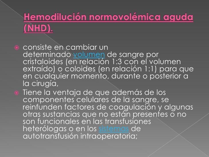 Tto: administración intravenosa de 5 mmol de Ca+ a lo largo de 5 minutos</li></li></ul><li>