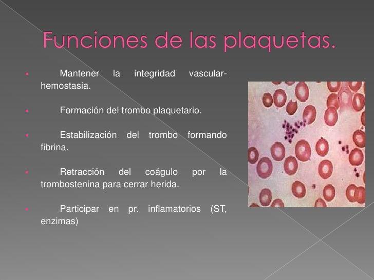 EJEMPLO 1:<br />Paciente, varón 60 años, que ingresa con anemia sintomática.<br />Peso: 70kgVST: 70mlkg<br />Hto:18%<br ...