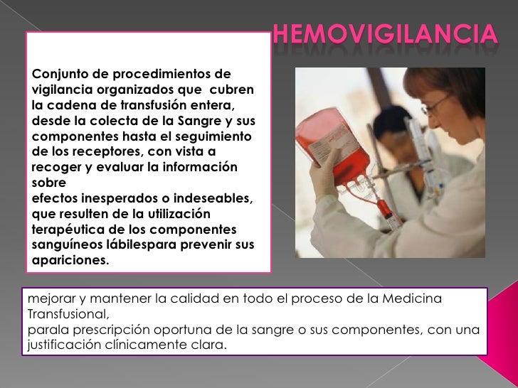 INDICACIONES<br />Hemofilia A<br />Enfermedad Von Willebrand<br />Deficiencia Factor XIII<br />Hipofibrinogenemia (Fibrinó...