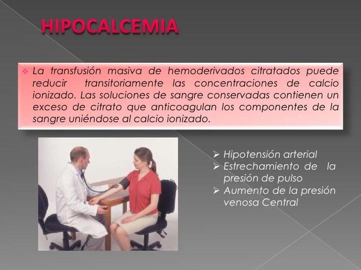 Poseenunamembranaamorfa de glicoproteínasque: