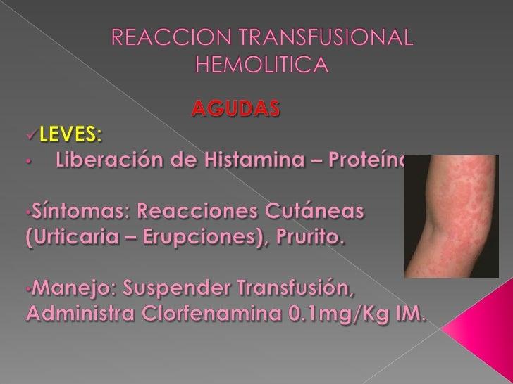 Retracción del coágulopor la trombosteninaparacerrarherida.