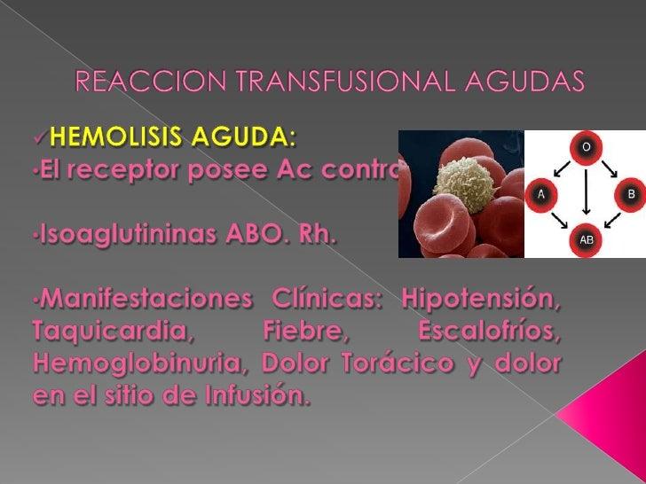 Síndrome hemolítico-urémico (SHU).