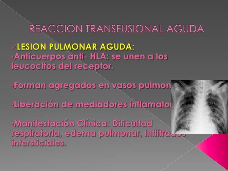 Dosis y administración<br />Una unidad de plaquetas deberá aumentar el contaje entre 5 000 a 10 000.<br />Adultos.<br />1 ...