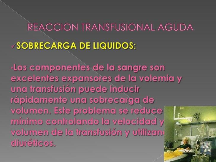 FACTORES DE COAGULACIÓN Y ANTICOAGULANTES NATURALES<br />