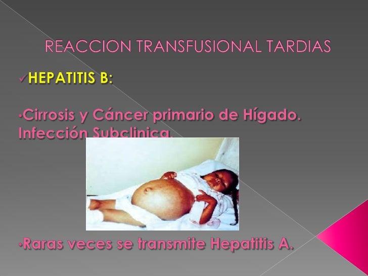 FACTOR VII ACTIVADOVentajas<br />Actuación inmediata a nivel del punto de sangrado, independientemente de la coagulopatía....