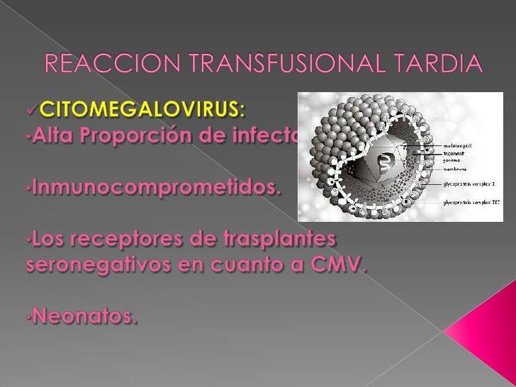 FACTOR VII ACTIVADOContraindicaciones<br />Arterioesclerosis avanzada (desprendimiento de placas).<br />Sepsis con CID.<...