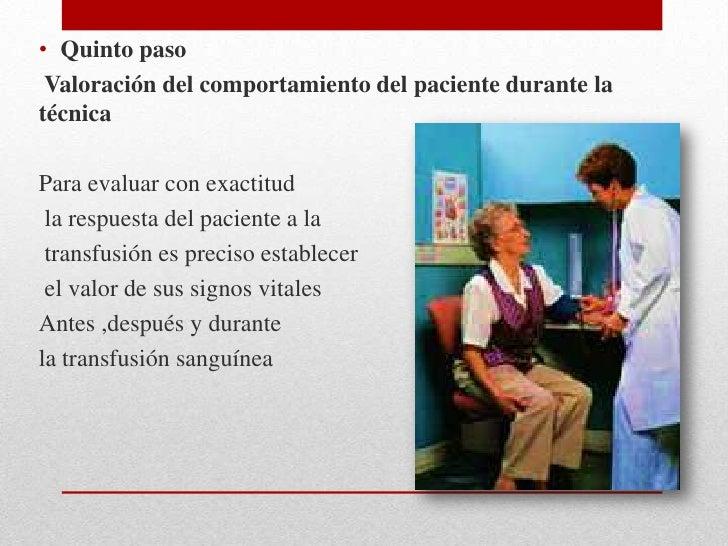 • Sexto paso:empiece por administrar suero fisiológicoTanto si se utilizauna vía intravenosaya establecida, como si seinst...