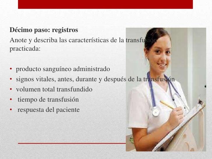 • PRECAUCIONESSi el paciente presenta alguno de los siguientes síntomas:• escalofríos• hipotermia• hipotensión• Cefalea• d...