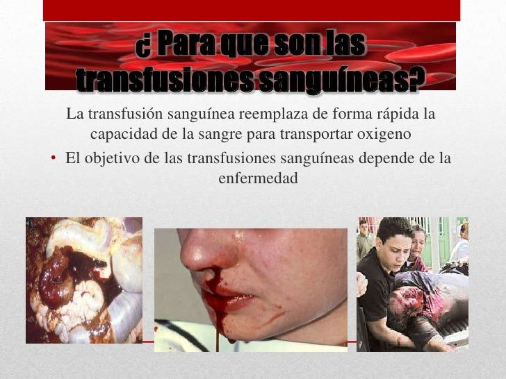 CUADRO DE TEMPERATURA Y TIEMPO DE DURACIÓN                  PRODUCTO                     TEMPERATURA   DURACIÓNSangre Tota...