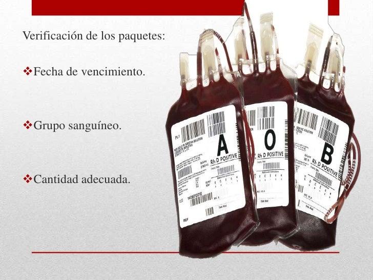 Primer paso• Antes de extraer una muestra de sangre hay que comprobar la  identidad del paciente, así como conocer su hist...
