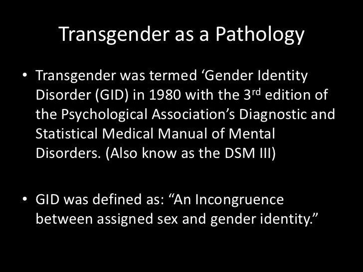 transgender meaning in malayalam