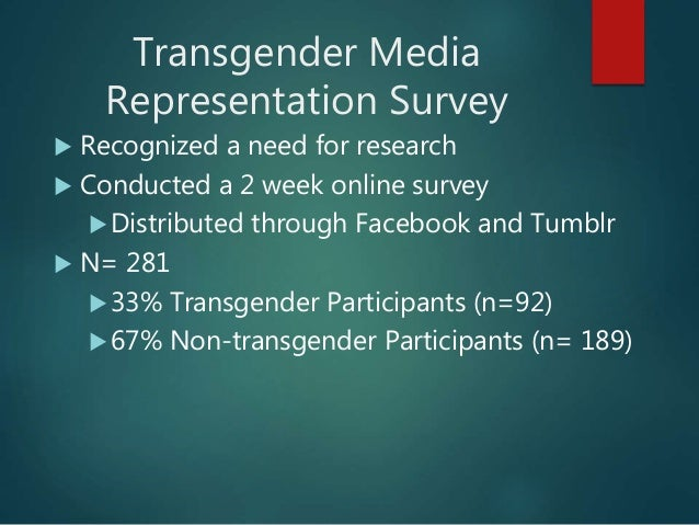 media representation in lgbt The mass media, public opinion, and lesbian and gay rights annual review of  law and social science vol 6:387-403 (volume publication date december.