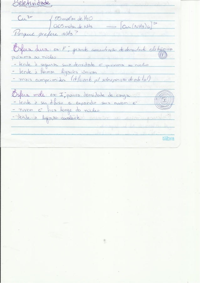 Transicao2
