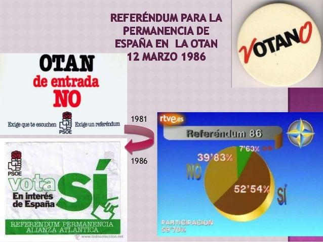 1986 1990 1993 1996 Fuente: EL PAIS