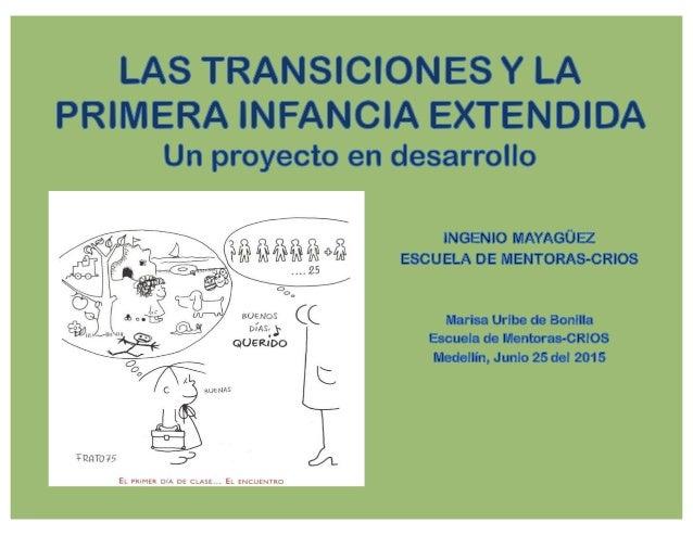 UN ACUERDO PROMETEDOR El Ingenio Mayagüez, compañía agro-industrial del Valle del Cauca, con importantes aportes a la educ...