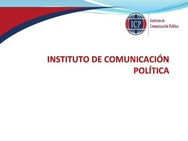 LOS  RETOS  DE  LOS  LIDERAZGOS   POLÍTICOS  EN  LOS  CONGRESOS   PLURALES'  2013     MTRO. Alfred...