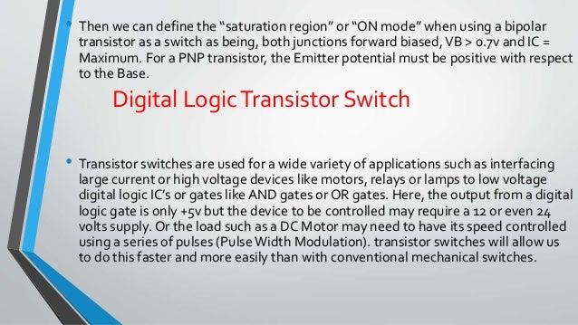 Transistor Pdf File