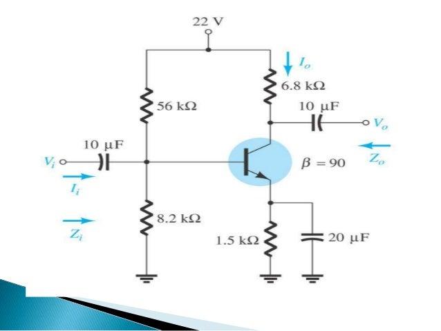Computer Engineering Technology (Optional Co-op)