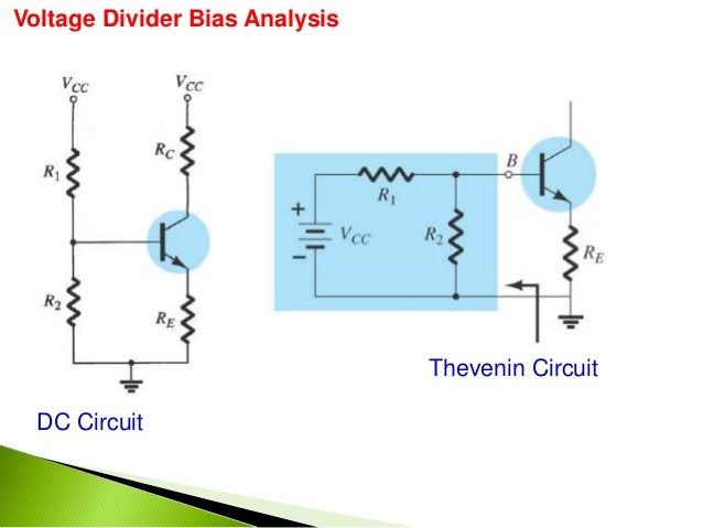an analysis of the lab as to introduce the bipolar junction transistor bjt Introduction to bipolar junction transistors (bjt) the proliferation of the arduino, the raspberry pi, the ti msp430 launchpad, and various other embedded development platforms has led to a corresponding proliferation of a basic switch/driver circuit based on an npn bipolar junction transistor.