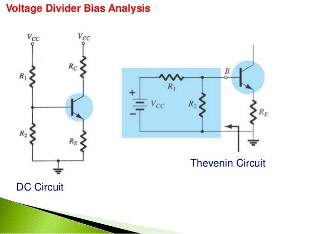Bjt Dc Load Switching Transistor