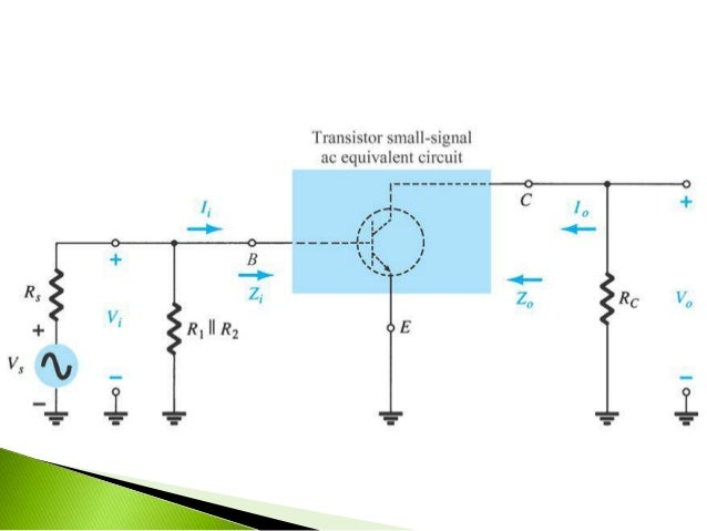 an analysis of the introduction of the bipolar junction transistorbjt How an npn bipolar junction transistor (bjt) works găsește acest pin și încă altele în transistorbjt de la gabrielbuena123  introduction to combinational.
