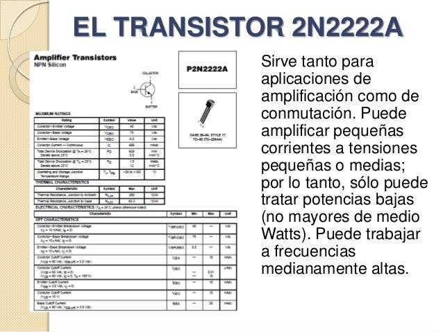 Irf240 datasheet