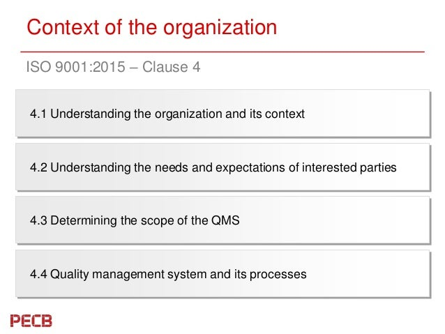 iso 9001 2015 quality manual example