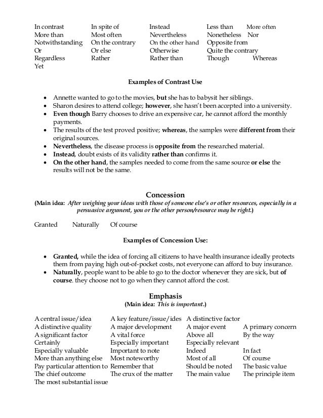 good words to write a definition essay on definition essay topics top quality essay writing good words