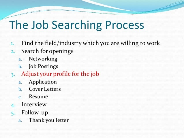relationships for references on job applications