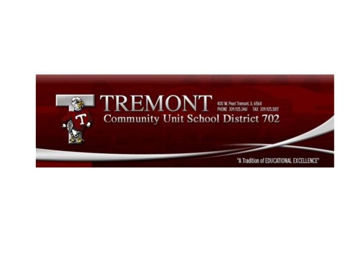 Tremont Grade School