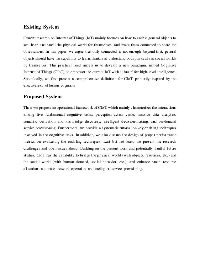 ieee research papers on ipv6