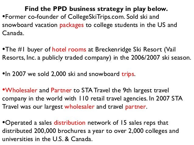 Transition from a Travel Agency/Agent to an Online Trip/Tour Operator. In 60-days Matt Zito will help your business; -Crea...