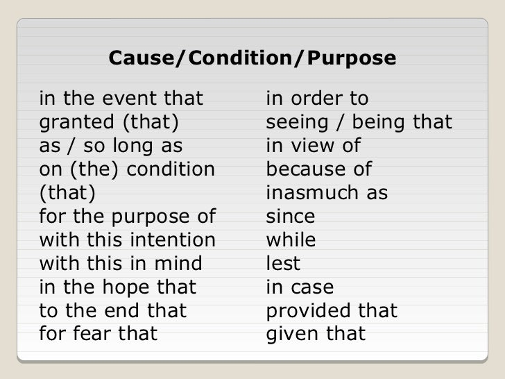 transitions words to end an essay some students might grasp the concept if they are told