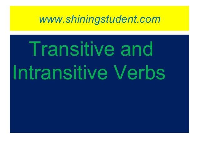 Transit Synonyms, Transit Antonyms | Merriam-Webster Thesaurus