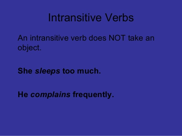 how to learn transitive and intransitive verbs japanese