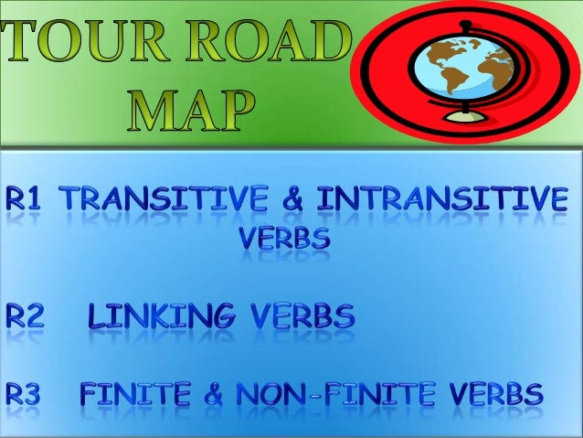Verbs   Transitive and Intransitive Linking and Finite  Non Finite together with 受身     ukemi    Pive form – Maggie Sensei moreover 77822 Free ESL  EFL worksheets made by teachers for teachers in addition Free ESL  EFL printable worksheets and handouts likewise Notice Writing Format  Ex les and Topics additionally Free ESL  EFL printable worksheets and handouts furthermore Free ESL  EFL printable worksheets and handouts in addition Missing Number Worksheets For Year 1 Worksheet Ex le besides  furthermore  also Difference transitive and intransitive verbs k  i top 2019 likewise Transitive and Intransitive Verbs   ESL worksheet by auntypea furthermore Request lesson   ちゃう   ちゃった   chau   chatta – Maggie likewise  also Free ESL  EFL printable worksheets and handouts in addition Transitive and Intransitive Verbs Worksheets. on transitive and intransitive verbs worksheet