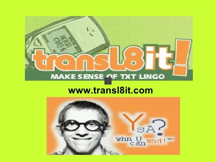 www.transl8it.com