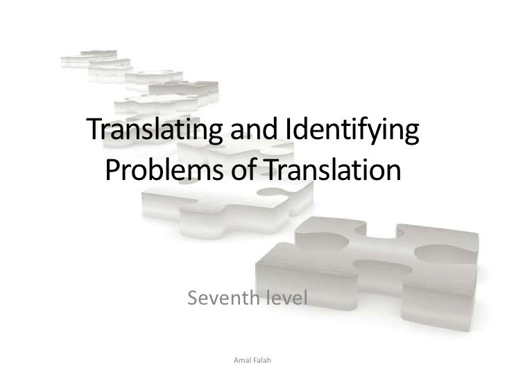 what are the difficulties of translating A selection of translating war stories that highlight some of the unique challenges and fun of translating authors' work to a new, modern audience.