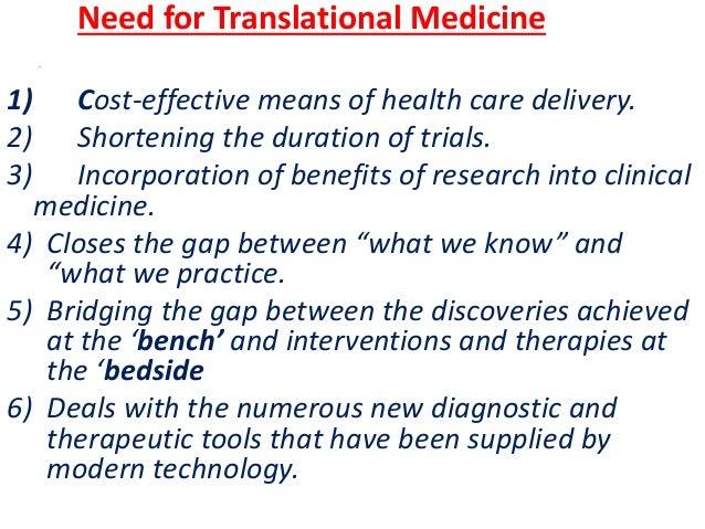 Pleasing Translational Medicine Machost Co Dining Chair Design Ideas Machostcouk