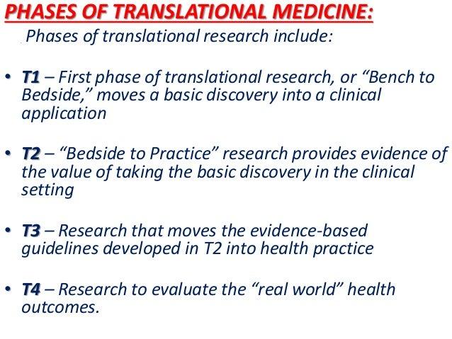 Fabulous Translational Medicine Machost Co Dining Chair Design Ideas Machostcouk