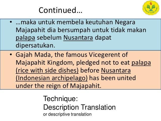 translate english to indonesia pdf