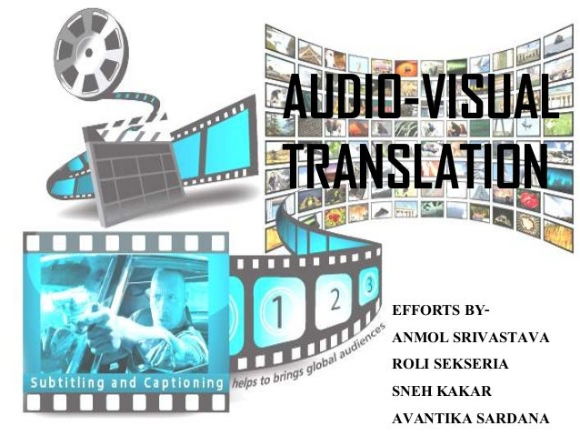 subtitling translation and subtitles Who we are true subtitles is an argentina-based company with 16 years of experience in the audiovisual market, with a team of over 60 translation and subtitling.
