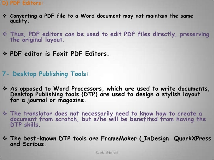 solution key to wren and martin filetype pdf