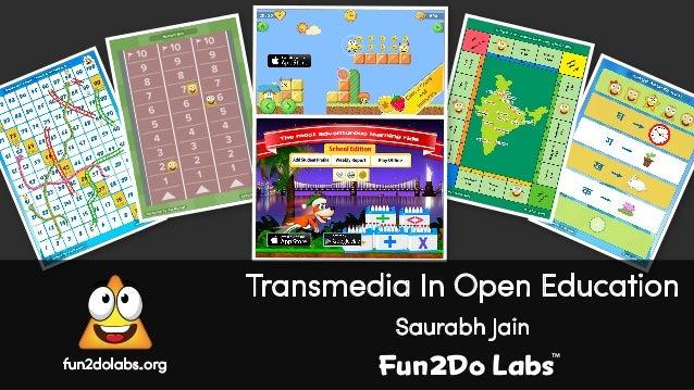 fun2dolabs.org Developed by : Fun2Do Labs Number Run 1 2 3 4 5 6 7 8 9 10 1 2 3 4 5 6 7 8 9 10 1 2 3 4 5 6 7 8 9 10 Saurab...