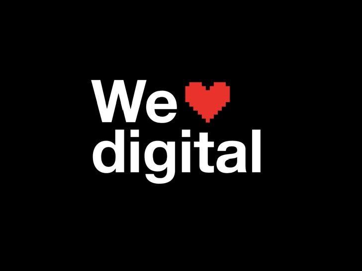 Spreading The Digital Love!Transmedia – Reinventing the art ofstorytellingTuro Drakvik          Helsinki                  ...