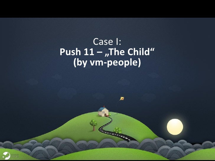 Click here to open the video in your        browser and watch it                                       Movie: Push 11/berl...
