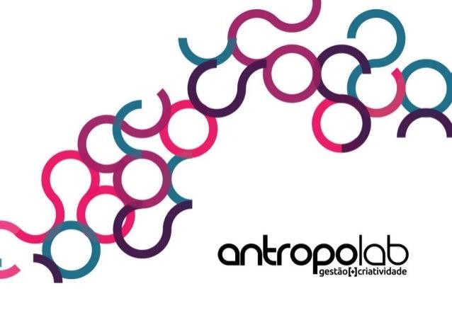 Quem somos  www.antropolab.com.br  Segue aí, me add e dá muitos lilkes ;D  @antropolab @antropolab_br antropolab /antropol...